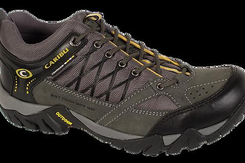 SBS-3004 & SBS-3005 Men's Running Shoes