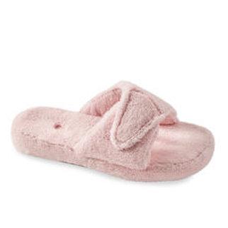 Acorn Women's Spa Slide Slippers