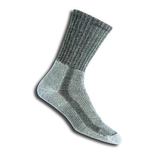 Thorlos Cushioned Unisex Desert Boot socks