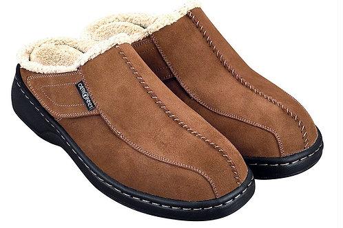 OrthoFeet Asheville Slippers
