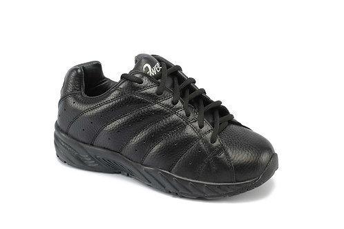 AP-447-1 Women's Athletic Walking Shoe