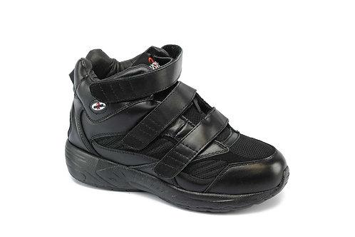 AP-551-1 Men's Walking Boot (Velcro)