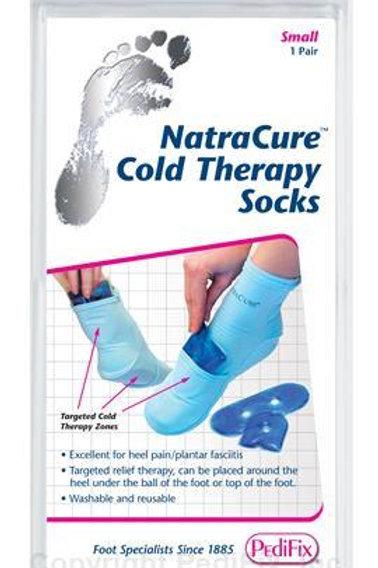 PX-P705 Pedifix Cold Therapy Socks
