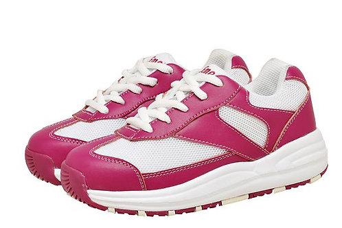 AP-2153 Apis Orthopedic Sneakers