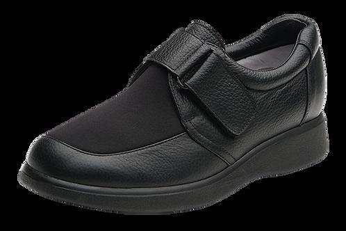 SBS-48277 Carolyn Women's Casual Shoe