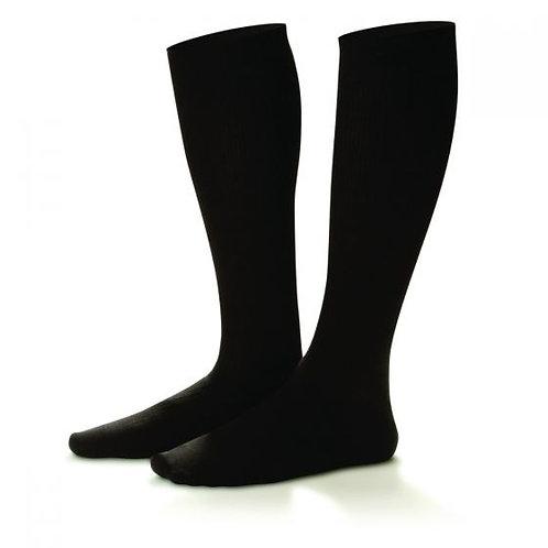 DC-2072 Dr. Comfort Men's Cotton Dress Socks (15/20)