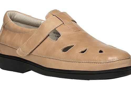 PRO-W3232 Lady Bug Women's Casual Shoes