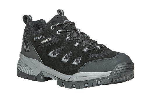 PRO-W3598 Ridge Walker (Low) Women's Athletic Shoes