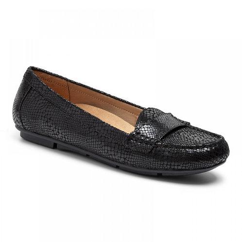 VI-356 Chill Larrun Women's Loafers