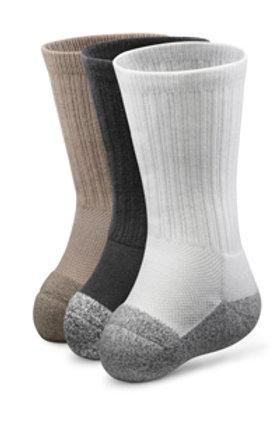 SBS-TMT Men's Transmet Socks