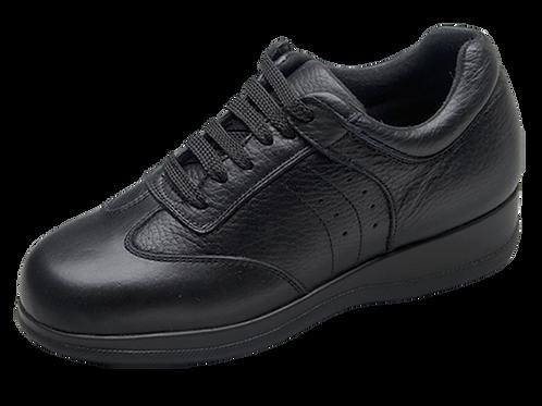 SBS-38200 Allison Athletic Shoe