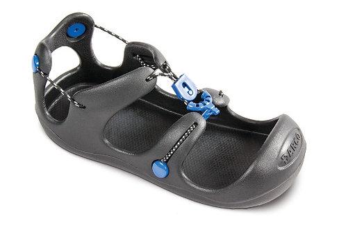 MM-92740 Darco Men's & Women's Cast Shoe