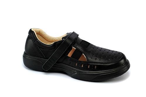 AP-9212 Premiere Sandals