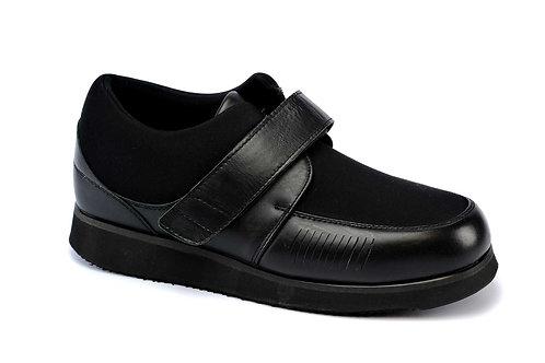 AP-728E Apis Men's Bunion/Edema Shoes