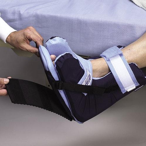 SC-503147 Skil Care Heel Float Adjustable Walker Boots