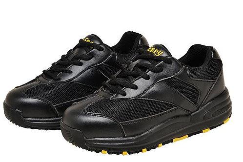 AP-2151 Apis Orthopedic Sneaker