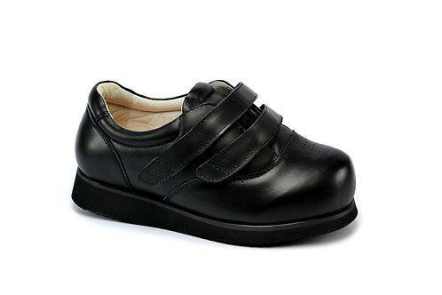 AP-9301X - Women's Casual Shoe