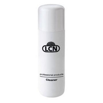 LCN-30001 LCN Supershine Finish Cleaner 100ml