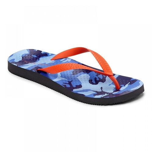 Vionic Beach Manly Toe Post Sandal