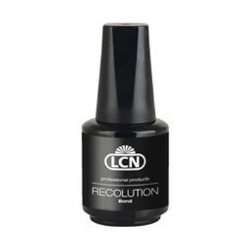 LCN-21054-2 LCN Revolution Gel Polish Basecoat