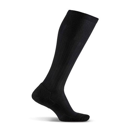 Thorlos Men's Cushioned Men's Dress Socks OTC