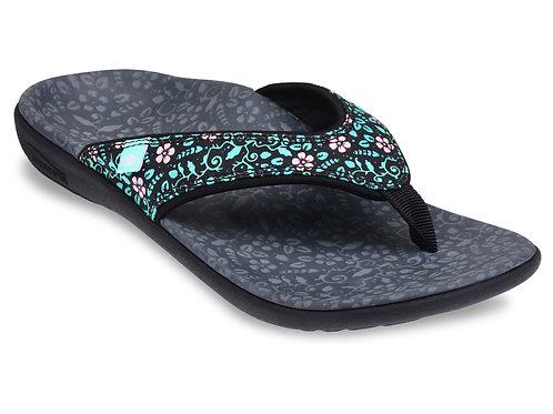 Spenco Women's Bloom Sandal