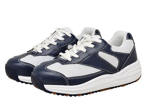 AP-2155 Orthopedic Sneakers