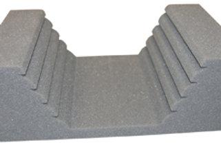 SC-503098 Skil Care Bilateral Anti-Rotation Foam