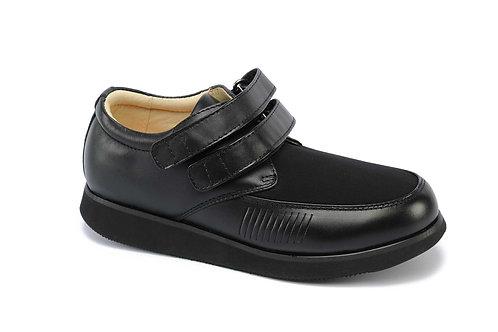 AP-618 Women's Casual Velcro Shoe