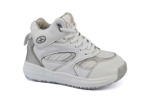 AP-229 Kids Boots Athletic Lace Up