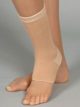 BSN-5390 Therall Joint Warming Ankle Support