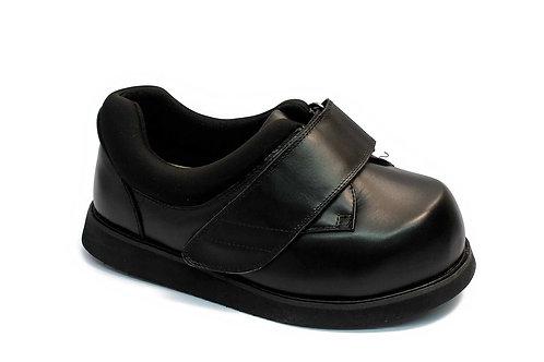 AP-502E Men's Severe Edema / Sensitive Ankles