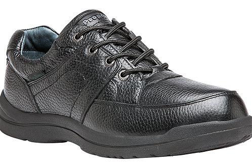 PRO-MF018 Four Points II Men's Casual Shoes