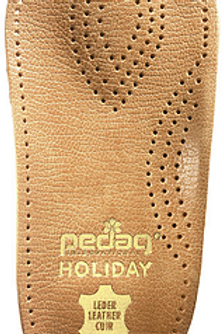 PD-17947 Pedag Holiday Insoles