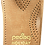 Thumbnail: PD-17947 Pedag Holiday Insoles