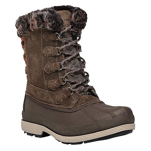 PRO-WBX002 Women's Casual Boots