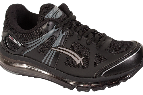 SBS-3000 Women's Athletic Shoe
