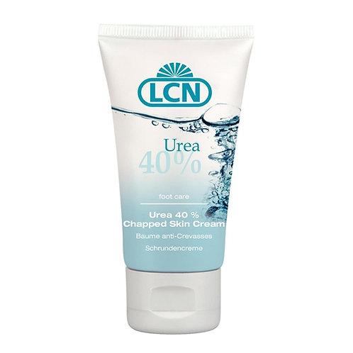 LCN-64163 LCN UREA 40% Chapped Skin Cream