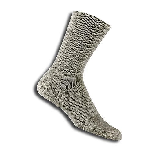 Thorlos Unisex Walking Socks Crew