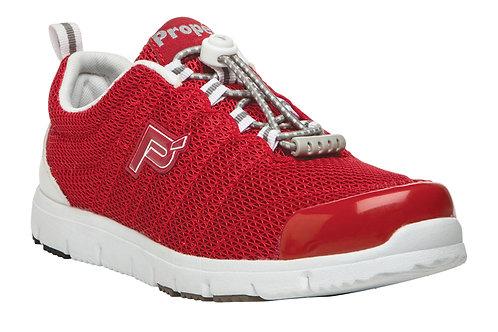 PRO-W3239 Women's Walking Shoes