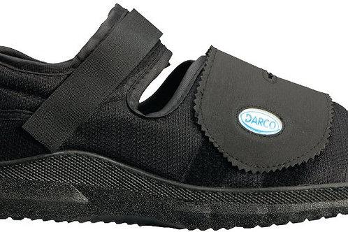 MM-765 Darco MedSurge Shoe