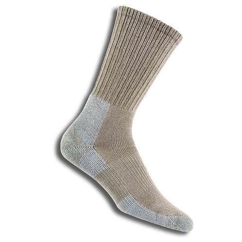 Thorlos Men's Trail Hiking Socks