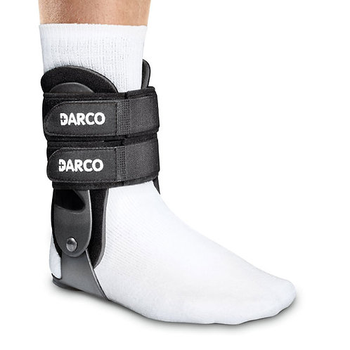 MM-31578 Darco Vario ankle Brace (Wide Fit)
