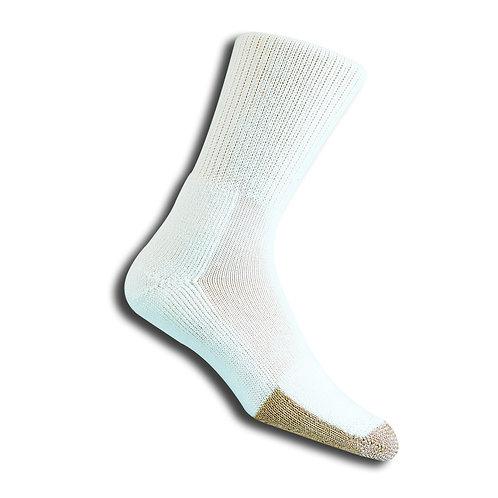 Thorlos Unisex Thick Cushion Tennis Socks