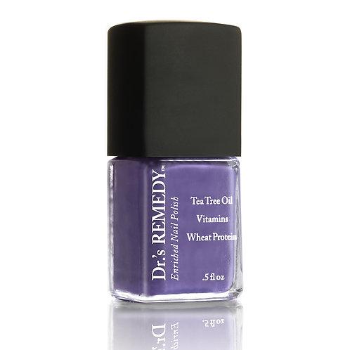 Dr's Remedy #1 Enriched Nail Colors ( Pick 2)