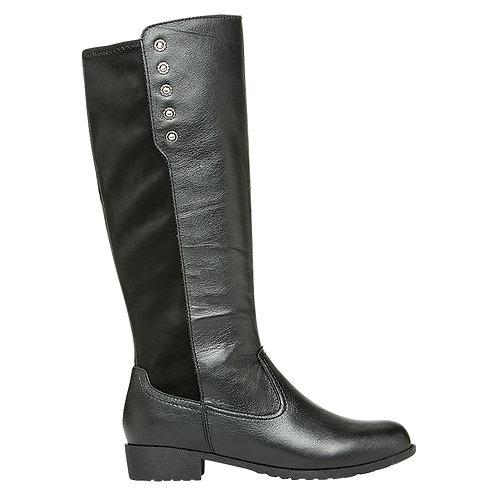 PRO-WJ006 Charlotte Women's Boots