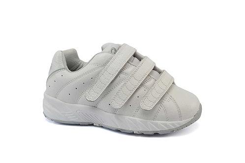 AP-448-3 Women's Athletic Walking Shoe