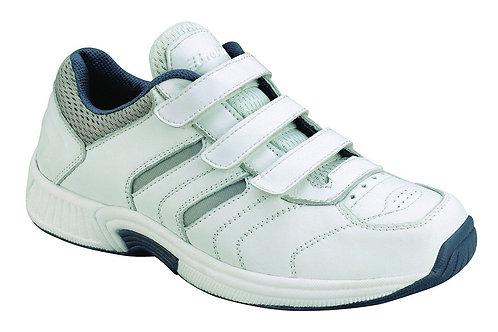 OF-950 OrthoFeet Sierra Athletic Shoe