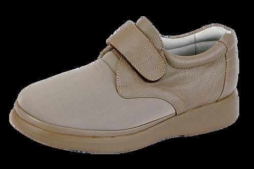 SBS-Kathryn Women's Casual Shoes