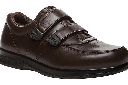 PRO-M3915 Vista Strap Men's Leather Shoes